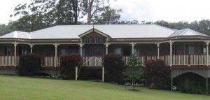 Acreage Rural Designs From House Plans Queensland House Plans Queensland