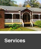 link to building design services, drafting services, extension plans & granny flat plans