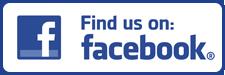 HPQ-Facebook-logo