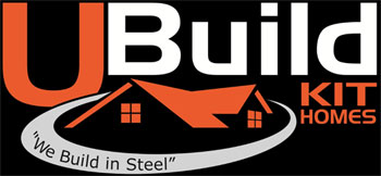 UBuild Homes